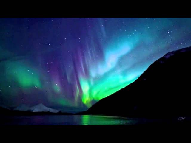 W.A. Mozart - Lacrimosa - Моцарт - Лакримоза