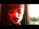 Oomph feat Nina Hagen ~ Fieber ~