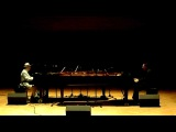 Vahagn Hayrapetyan &amp Daniel Kramer live in Yerevan - Take five -