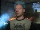 Концерт прощального тура группы «Король и Шут» прошел в Вологде