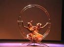 Индийский танец Натараджа Nataraja Dance
