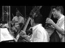 Fall In Love - J. Dilla Tribute