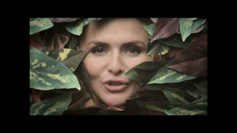 Emiliana Torrini Jungle Drum Official Video