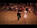 Шикарно танцуют