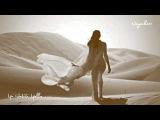 Gipsy Kings &amp Ishtar Alabina - Ya Habibi Yalla . . .