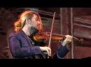David Garrett - I have a dream - ABBA - Braunschweig 12.10.2014