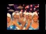Поздравление с Новым годом от Митхуна шутка/Mithun Chakraborty
