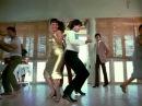 Bum Bum Bum Bhabhi - Mithun Chakraborty - Ghar Ek Mandir - Kishore Kumar - Hindi Song