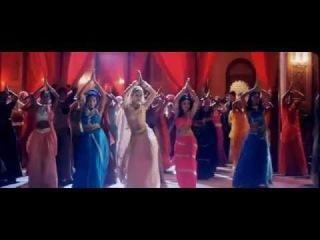 Mujhe Sajan Ke Ghar Jana Hai Lajja 2001 Hindi Movie Song 720p HD