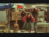 Fatboy Slim - Ya Mama Official Video
