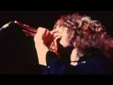 Whole Lotta Sabbath (Led Zeppelin vs Black Sabbath Mashup) by HKM Remix!