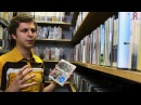 Michael Cera's DVD Picks The Criterion Collection