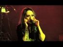 Louna - Путь к себе (акустика)