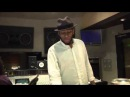 Mos Def: In The Sudio (Promotional) - Video Marketing by Global Vision Studio