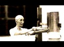 The Real Ip Man (Rare Video Footage)