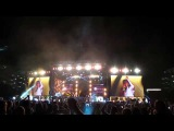 Best Song Ever | One Direction | Heinz Field ( Pittsburgh, PA ) HQ