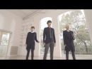 SUPER JUNIOR-K.R.Y. / 「Promise You」ミュージックビデオ Short ver.
