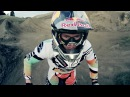 Beautiful Motocross Freestyle Stunts in New Zealand