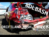 The Driftland Bash with Ryan Tuerck amp Stewy Bryant