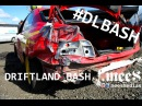 The Driftland Bash with Ryan Tuerck Stewy Bryant