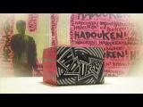 hadouken! - that boy that girl