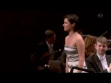 Anna Netrebko in La Wally by Catalani (HD Paris 2007)