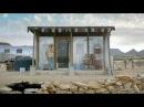 Микротопия - фильм про маленькие дома