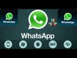 Vuqar Seda WhatsApp a Gir 2014 Yeni HD