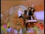 Голосуй или проиграешь (1996) Мальчишник
