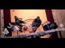 Justise Winslow - Slam to Start Career | MaxStone