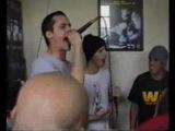 Fatlip, MF Doom, Slug &amp Sage Francis...