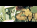 Afrojack ft Eva Simons 'Take Over Control' Official Video