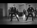 Justin Timberlake ft. Jay-Z / Suit Tie / Choreography Miha Matevzic