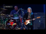 Tom Petty &amp The Heartbreakers - Mary Jane's Last Dance (live 2006) HQ 0815007