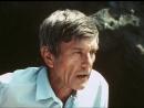 Люди и дельфины. 4-я серия (1984)