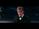 Нельзя вернуть прошлое отрывок из фильма Великий Гэтсби
