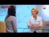 Я соромлюсь свого тіла/Я стесняюсь своего тела.2-сезон.12-выпуск.Киев.(16.04.15.)