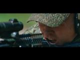 Безопасность - это глагол (ролик о Российской армии)