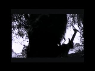 TRANSMETAL - El Infierno de Dante (1993)