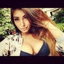 Diana Narbikova фото #30