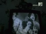 Blind Guardian - Mr Sandman HD (Official Music Video)