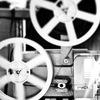 """Как выбрать что посмотреть к-ст """"MihaFilm"""""""