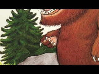 The_Gruffalo_-_Narrated_by_Ollie_Heath