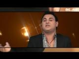 SORIN COPILUL DE AUR - La misto te iau (VIDEO)
