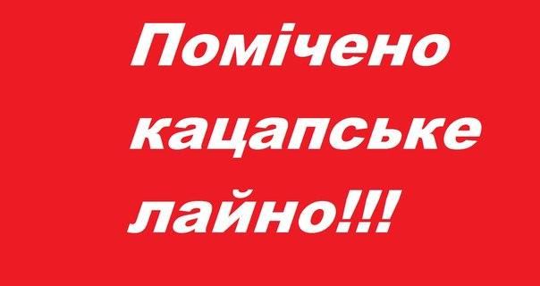 Запад спасет Украину или проиграет России, - Die Welt - Цензор.НЕТ 7599