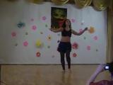 �������� ��������� �� ��������� ����� vk.comall_workshops_belly_dance
