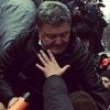 В Михайловском соборе прошла молитва за Украину в память о зверском разгоне Евромайдана - Цензор.НЕТ 4305