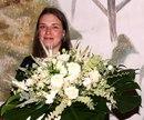 Нинуля Подлипская фото #48