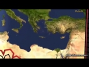 Tarikh islami ep5
