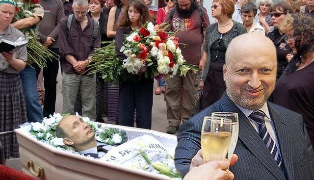 """У Меркель не исключают введения дополнительных санкций против РФ: """"На Донбассе до сих пор отсутствует настоящий режим прекращения огня"""" - Цензор.НЕТ 7329"""